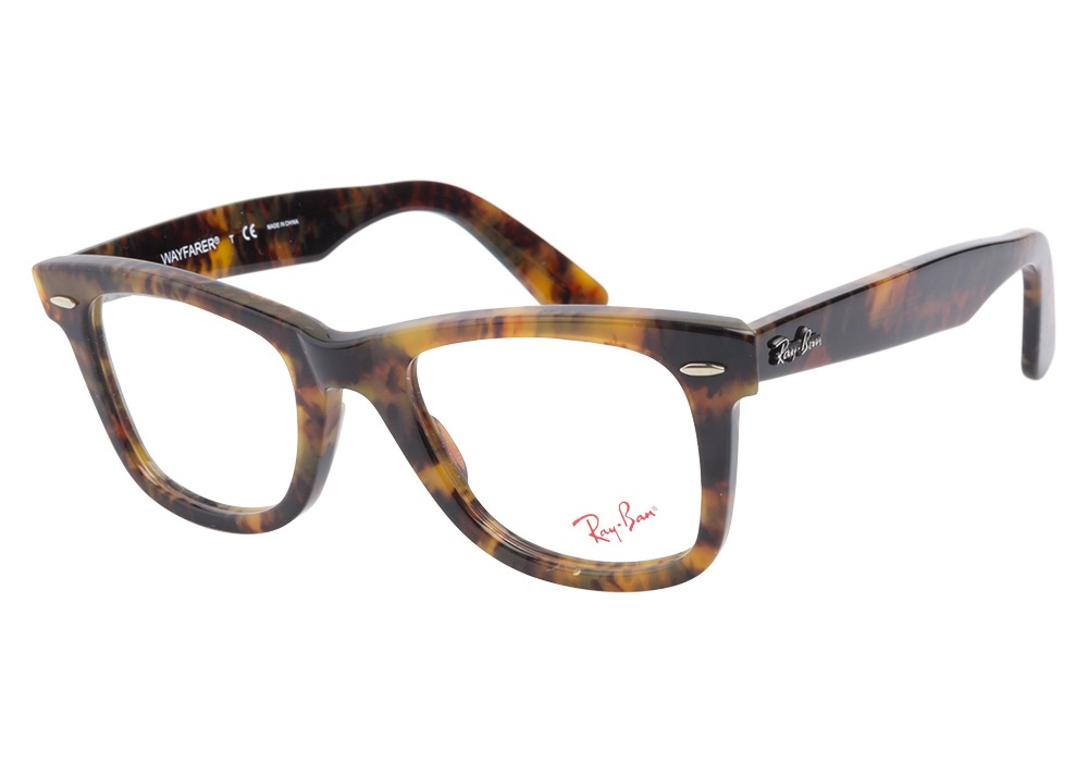 Ray Bans Glasses Frame : Gallery For > Glasses Frames Ray Ban