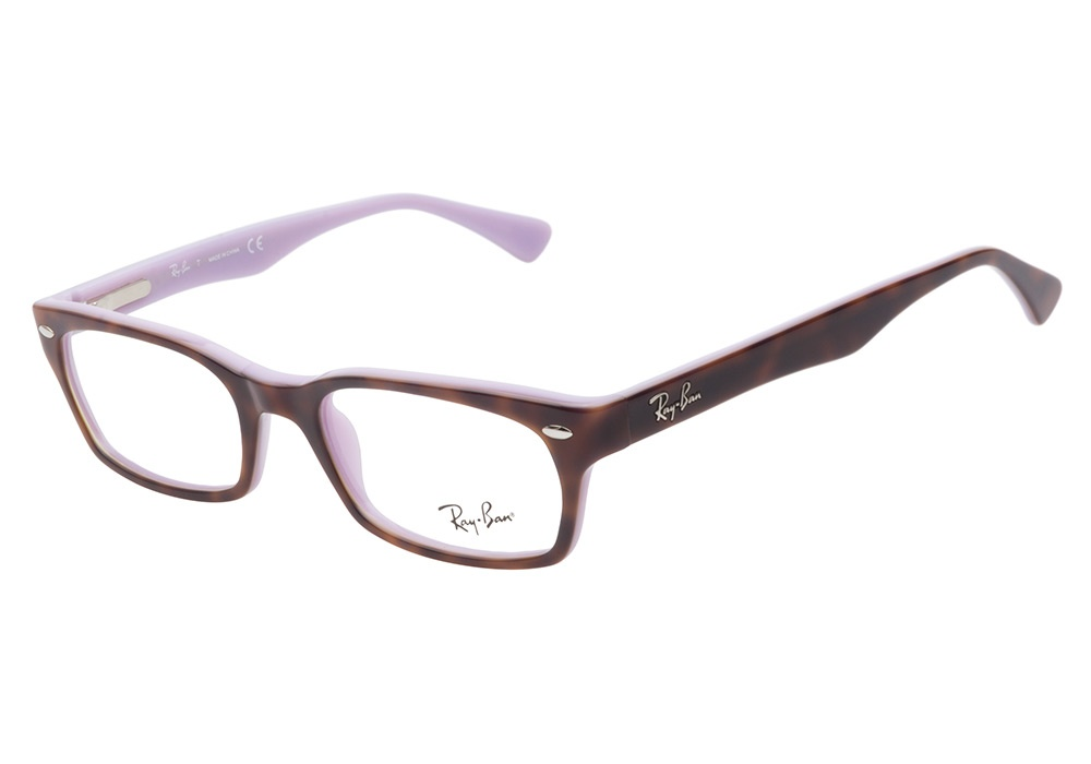 ray ban havana prescription glasses  purple ray ban glasses