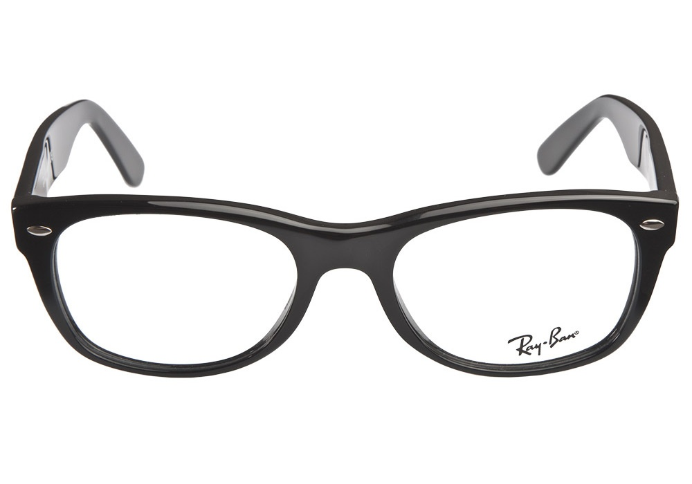 2742a16c1d0 Ray Ban Rb 5184 Eyeglasses Stores « Heritage Malta