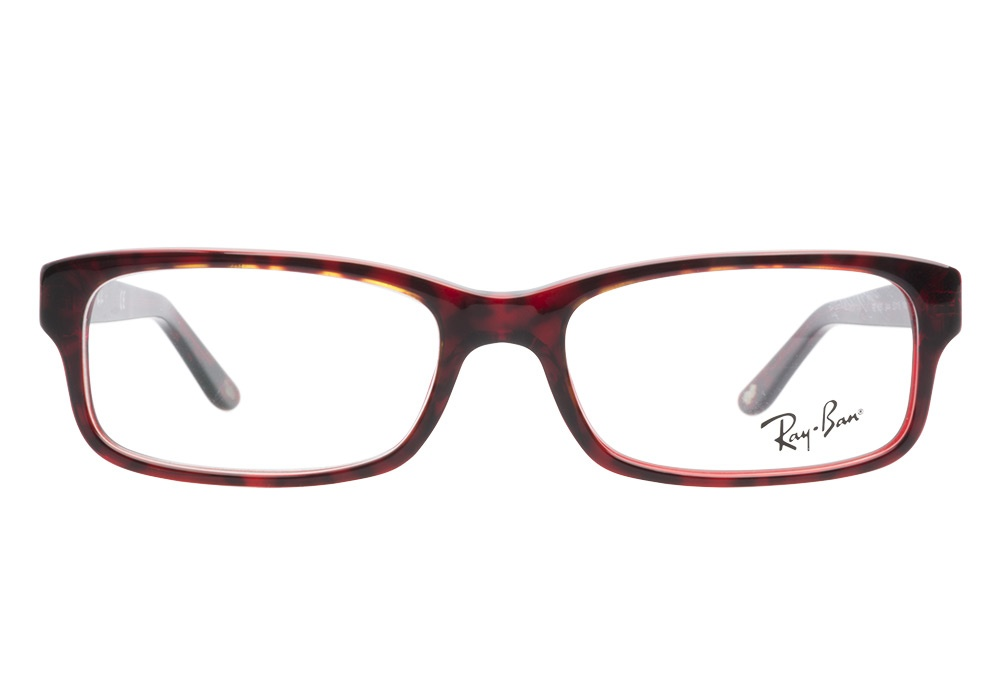 71c836d9c32 Red Ray Bans Tumblr « Heritage Malta