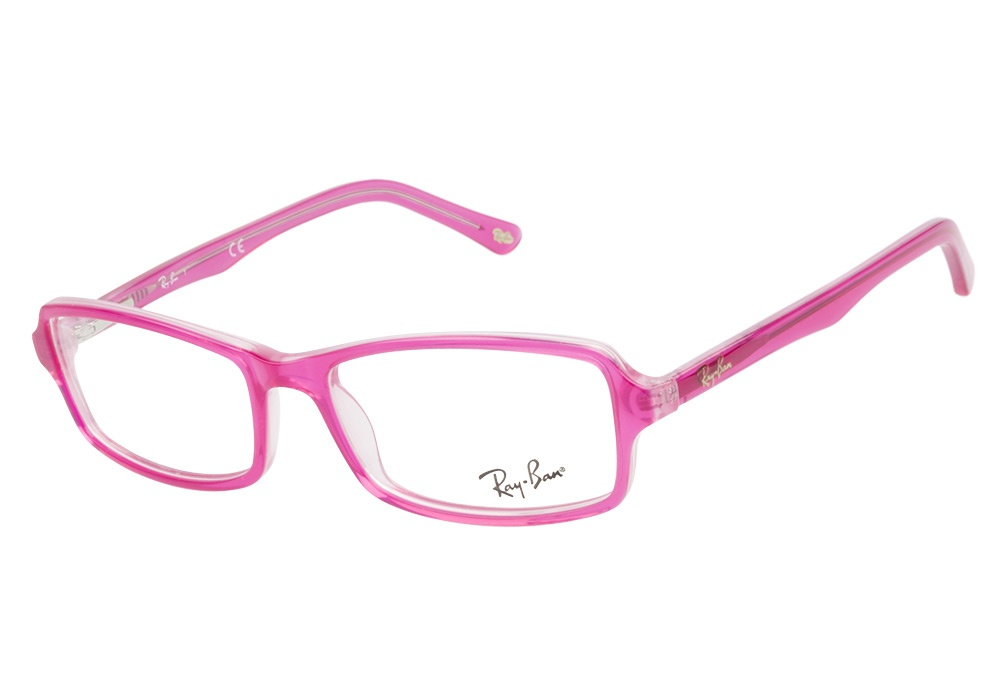Glasses Frames Pink : pink ray bans Quotes