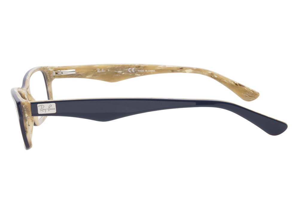 3747ce7cd3 Ray Ban Rb 5206 Review « Heritage Malta
