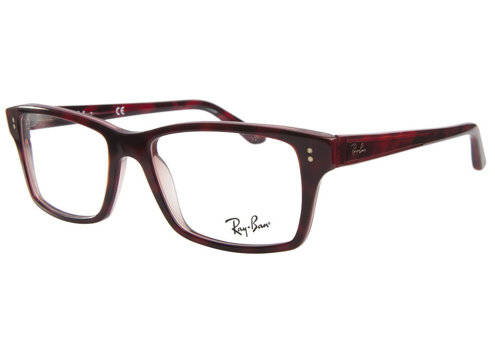 Ray Ban Reading Glasses Frame : Fuchsia Reading Glasses Ray Bans Puyallup, Washington