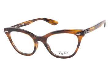 3788ac53438 Ray Ban 5226 Review « Heritage Malta