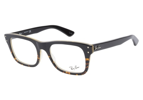2686f5c14c4a2 Ray Ban Havana On Yellow Pages « Heritage Malta