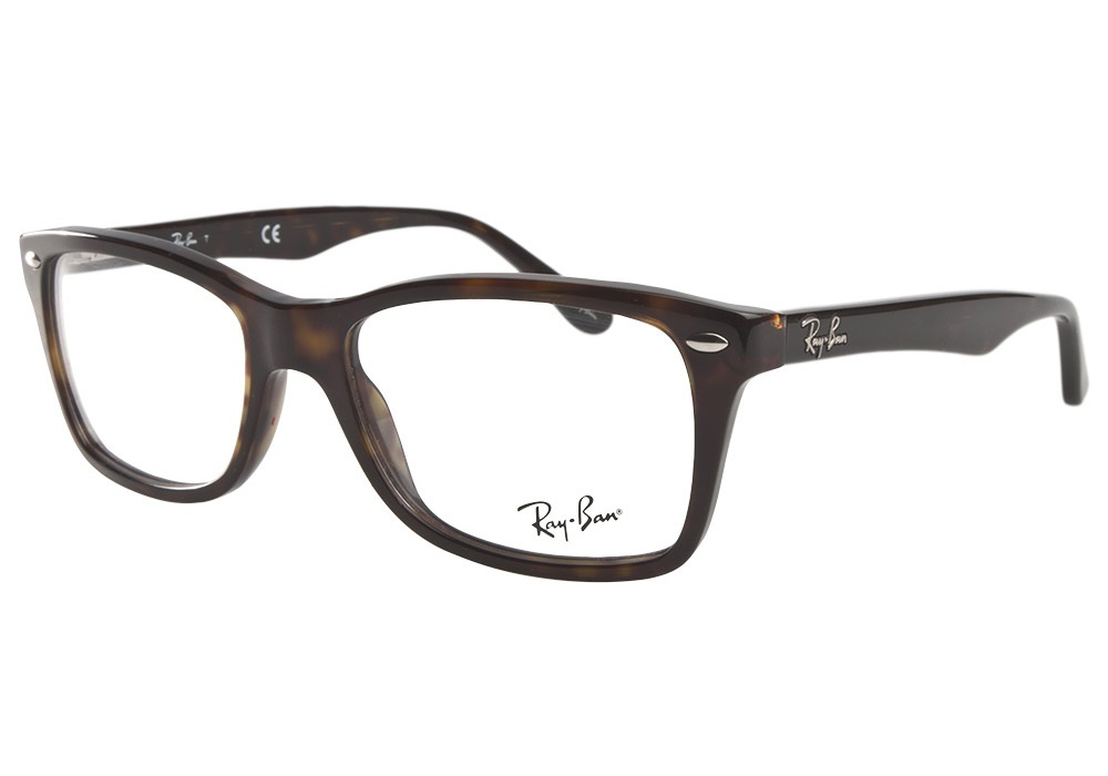 ray ban glass offer