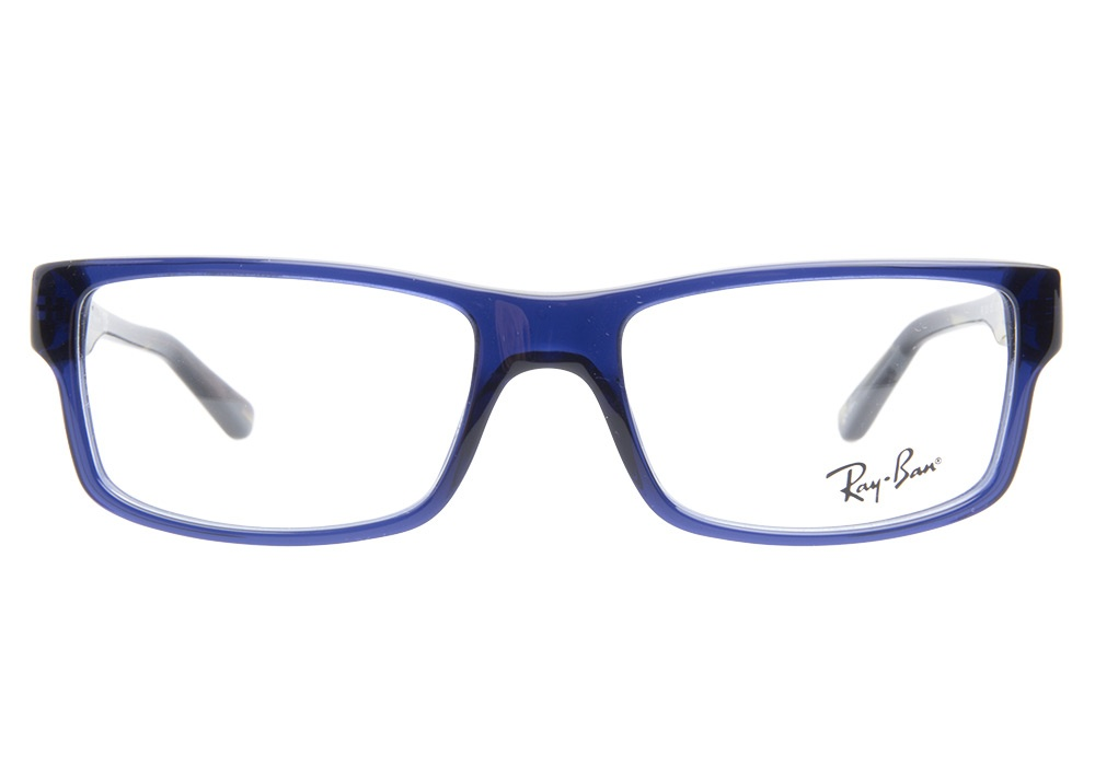 Ray Ban Blue Glasses Frames « Heritage Malta