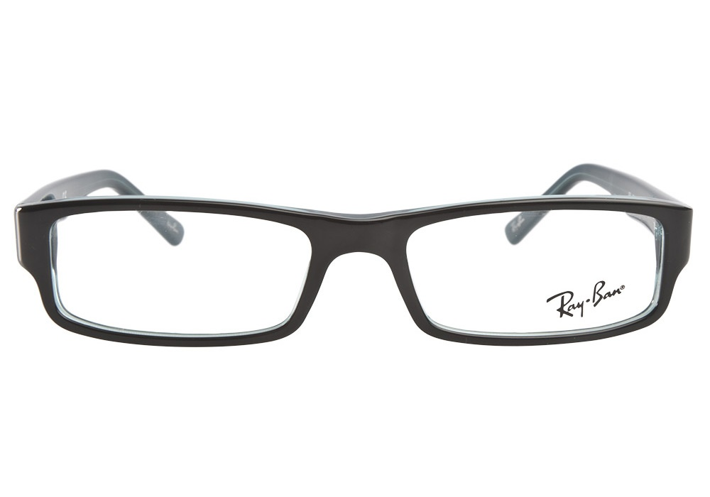 Y6lueigbq755eeq Ray Ban Prescription Glasses