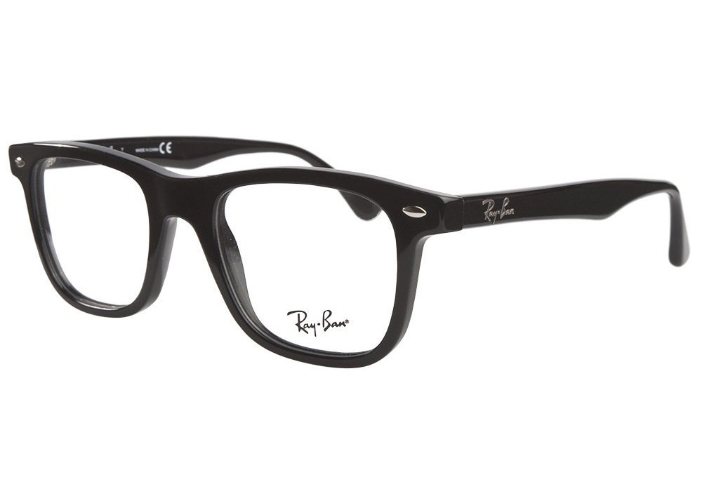 Ray Ban Reading Glasses Frame : Contact Lenses, Designer Eyeglasses, Sunglasses & More ...