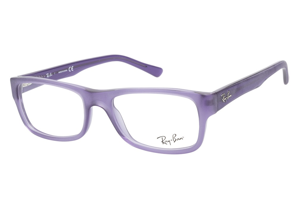 glasses ray ban 2017