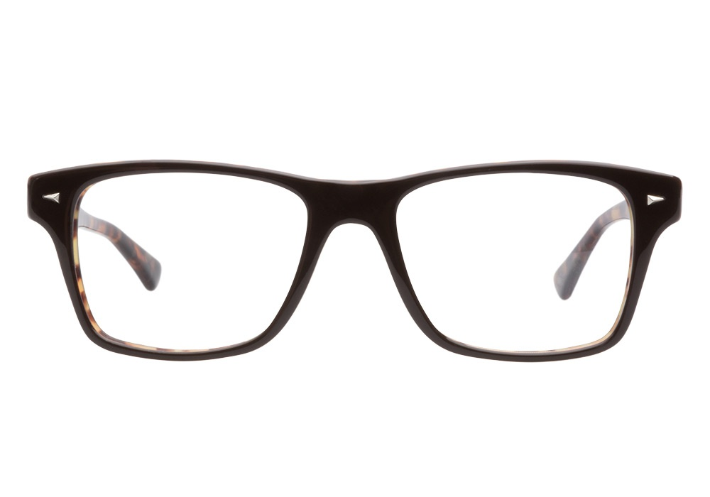 ray ban paper Best & worst ways to clean your eyeglasses or sunglasses posted january 26, 2017 by vintandyork picking your shirt or the nearest tissue, paper towel or napkin, and going in for a quick fix after you breathe on them.