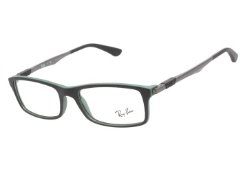 cheap ray ban glasses frames catgorieservices liste