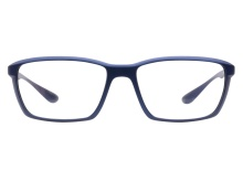 Ray-Ban RB7018 5207 Blue