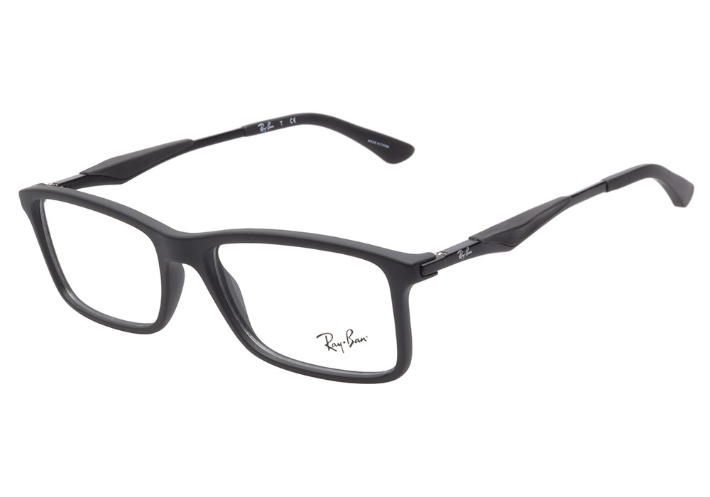 8a8feb5a173 Ray Ban Rb4173 Review
