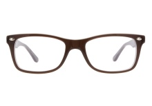 Ray-Ban RB5228 5076 Brown