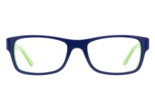 Ray-Ban RB5268 5182 Blue