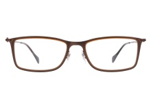Ray-Ban RB 6299 2809 Brown