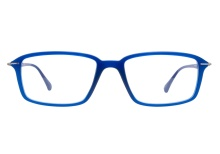Ray-Ban RX7019 5242 Blue