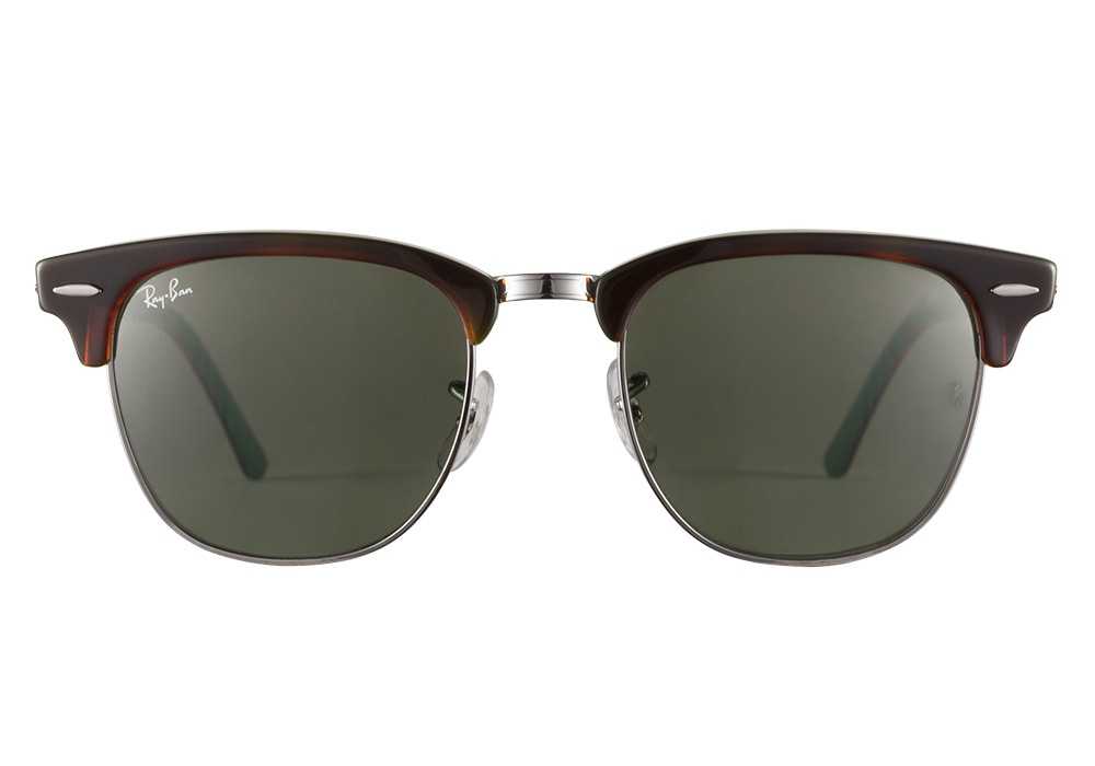 c52532d14a918 Ray Ban Havana Green Clubmaster « Heritage Malta