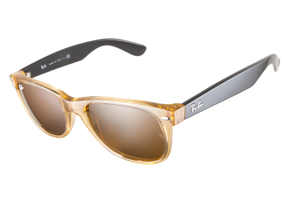 8e669043f1 Ray Ban 2132 55 Prescription