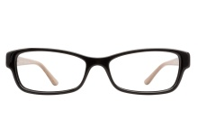 Salvatore Ferragamo SF2689 007 Light Wood