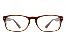 Smart S2801 C3 Brown Crystal
