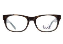 Touch by Alyssa Milano 109 Demi Teal