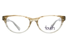 Touch by Alyssa Milano 111 Olive