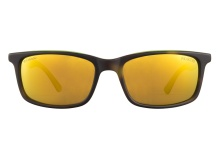 Columbia Norris Lake C02 Tortoise Green Polarized 56