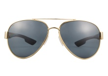 Costa Southpoint SO 26 Gold Polarized