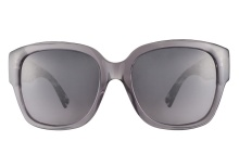 Dior Flanelle 2 20Y HD Grey Tweed 55
