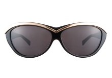 DSquared2 DQ0018 01A Black