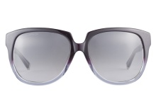 DSquared DQ0063 83B Dark Violet Blue Fade 58