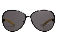 DSquared2 DQ0065 01A Black