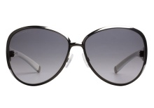 DSquared2 DQ0065 14B Grey