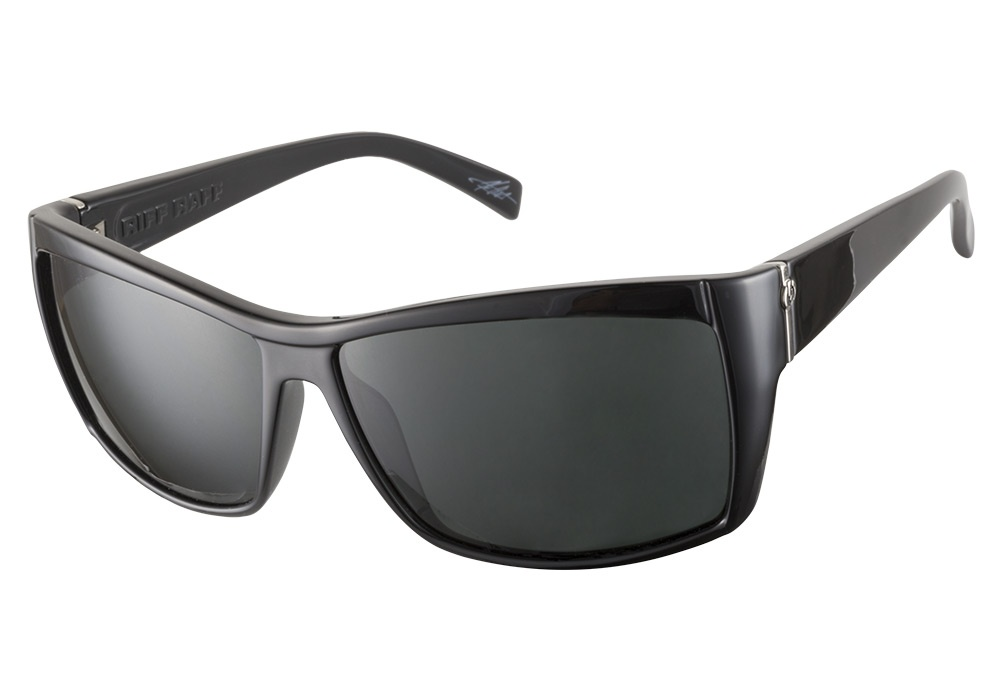 electric sunglasses nr1g  electric sunglasses