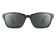 Evergreen Sun 6015 Black Tortoise
