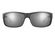Hugo Boss 0541PS AMD AH Matte Black 65