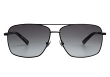 John Varvatos V759 Black 62