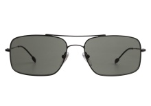 John Varvatos V760 Black 57