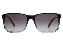 John Varvatos V773 Black 56