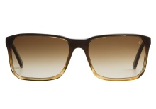 John Varvatos V773 Brown 56