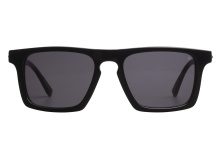John Varvatos V779 Black 53