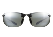 Maui Jim Banyans 412 02 Black 70