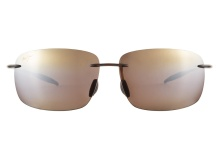 Maui Jim Breakwall H422 26 Rootbeer 63