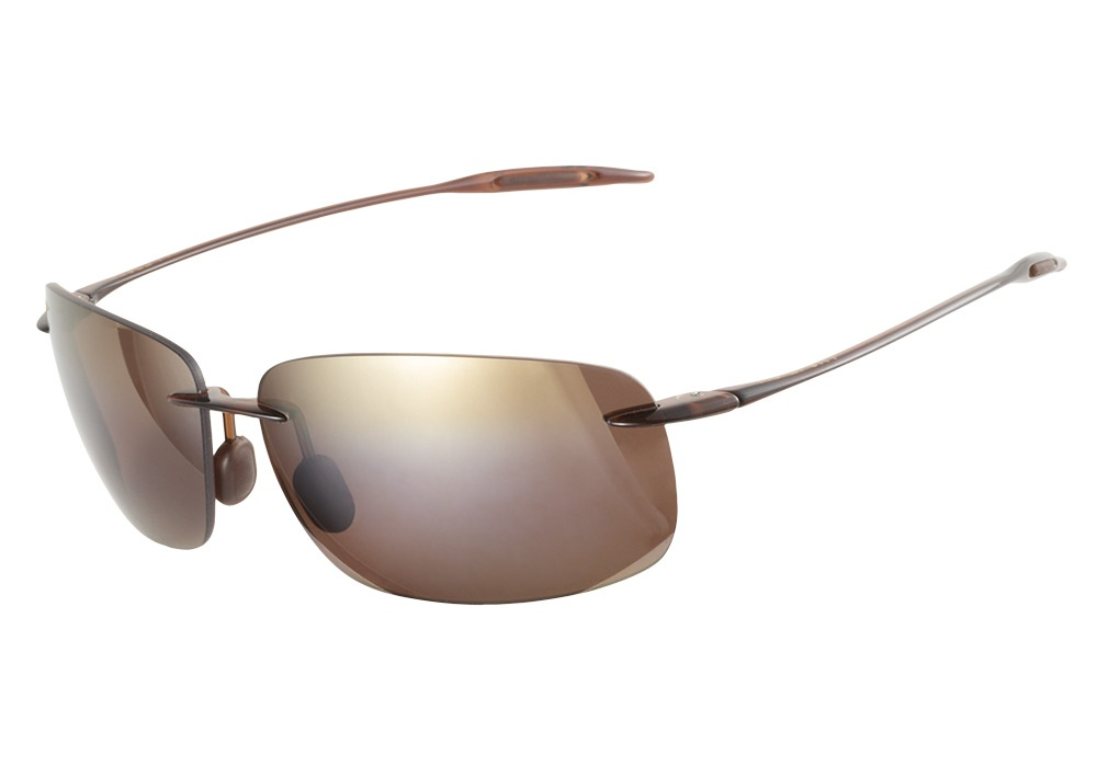 Maui Jim Sunglasses Clearance  maui jim archives glasses