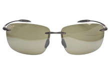 Maui Jim Breakwall HT422 11 Smoke
