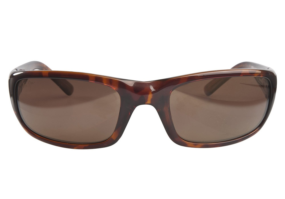 mens ray ban sunglasses canada  maui jim stingray tortoise hcl bronze polarized h103 10+fr++productPageXtraLarge