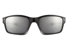 Oakley Chainlink 9247 01 Polished Black