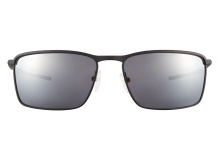 Oakley Conductor 6 4106 01 Matte Black